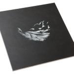 StrahlFolien_Hand