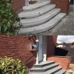 Treppe köllner
