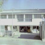 Werkstatt Industriegebiet