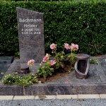 bachmann kath nb